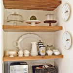 Kitchen Shelving copy