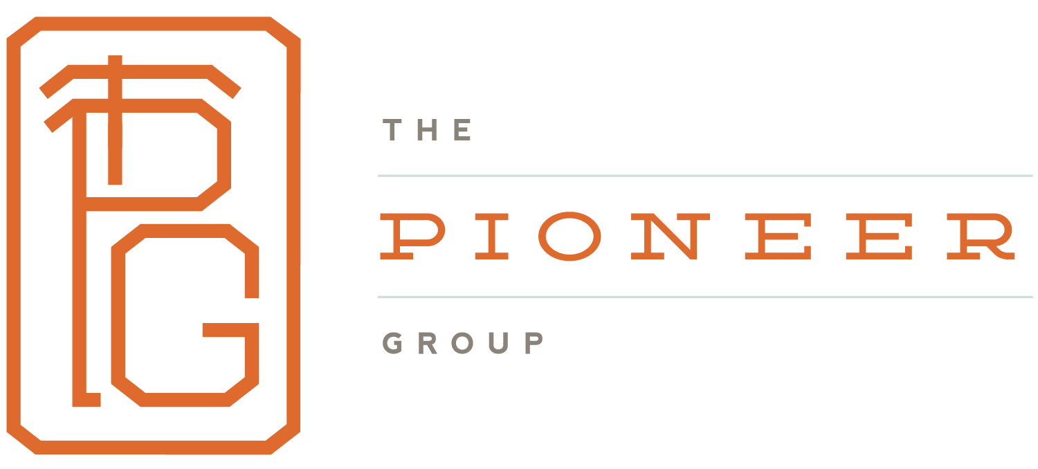 The Pioneer Group